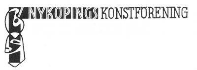 Nyköpings Konstförening